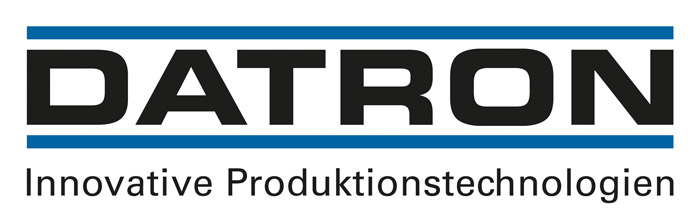 TYPE3 für CATIA - Typografische- und Logo-Datenerzeugung in